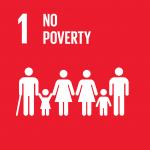 1. Poverty