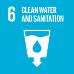 7. Clean Water and Sanitation