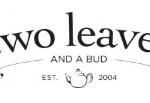 Two Leaves Organic Fair Trade