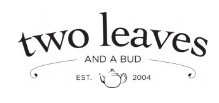 Two Leaves Organic Fair Trade