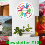 What Can You Do Newsletter 103