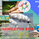 What Can You Do Newsletter #118