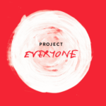 Project Everyone: An Inspiring Companion in the work towards the Global Goals