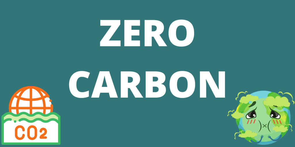 Zero Carbon Britain. Rising to the Climate Emergency - Executive Summary.