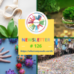 What Can You Do Newsletter # 126