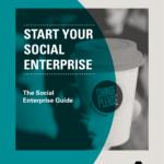 Start Your Social Enterprise