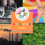 What Can You Do Newsletter #141