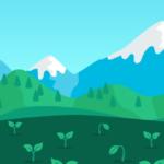Ecologi - Virtual Climate Action Festival